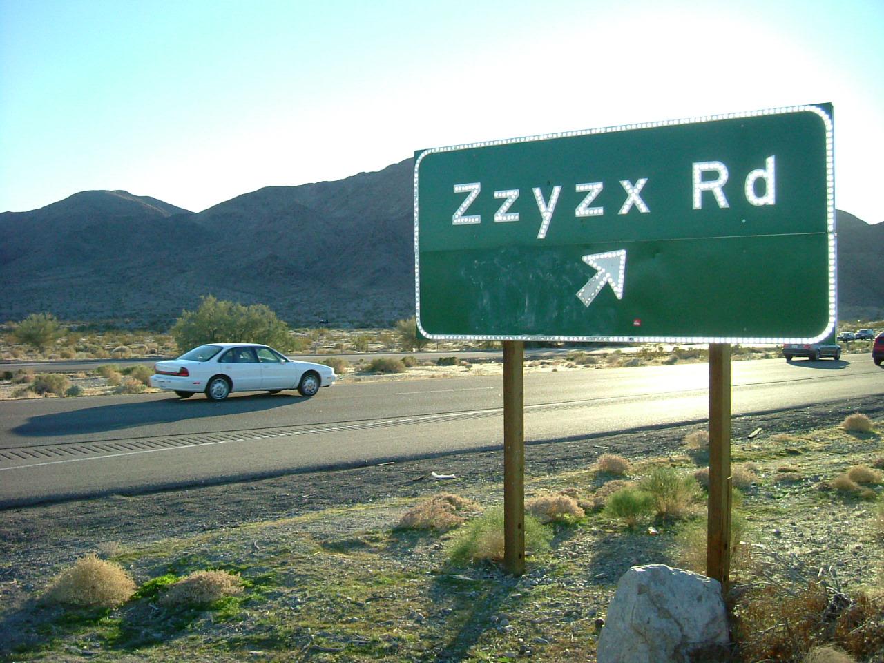 Zzyzx_road