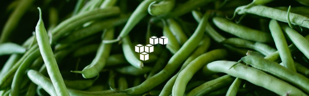Heading_Batch-deployment-in-Elastic-Beanstalk