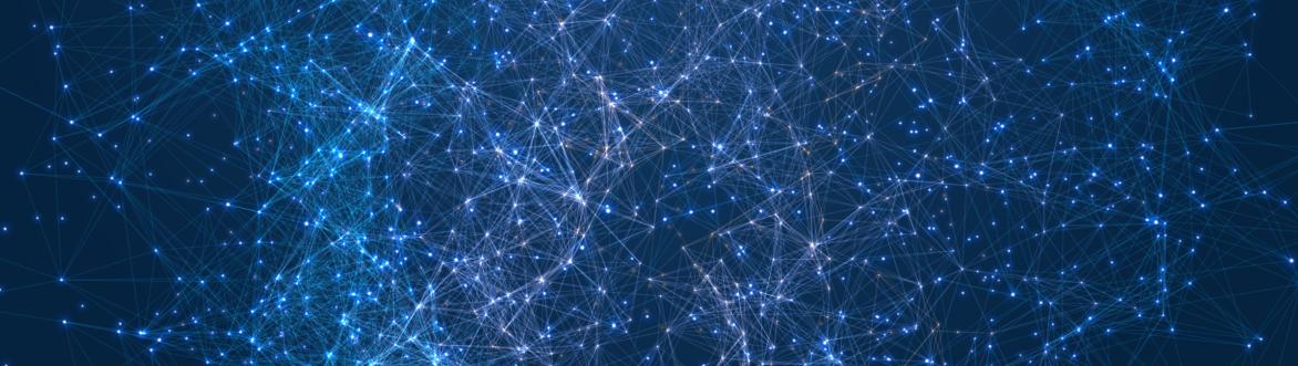 nodes-1175x500